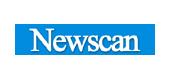 Newscan