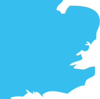 Ice Machine Repairs Hertfordshire, Bedfordshire